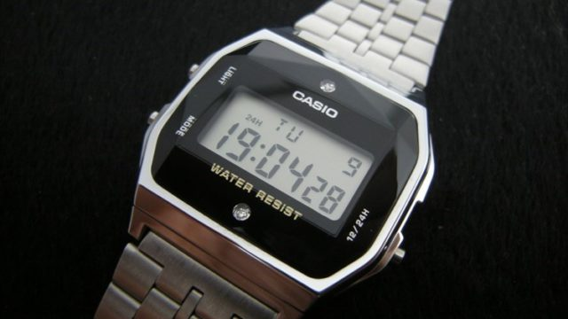 Apple Watchの文字盤を自作【無料で高 ...