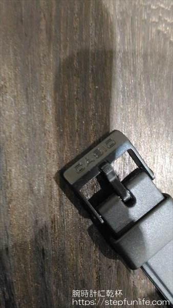 チープカシオ(チプカシ) カシオ W-78 美錠