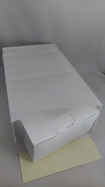 セイコー マリーンマスター  ツナ缶 SBBN017 7C46 電池交換 梱包3